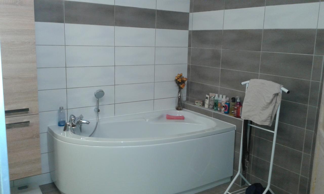 Salle de bains 12 AprèsTravaux