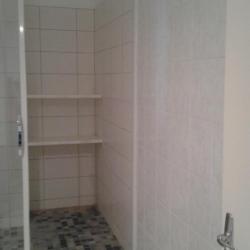 Salle de bains 13 Après Travaux