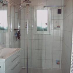 Photo Salle de bains aprés Travaux