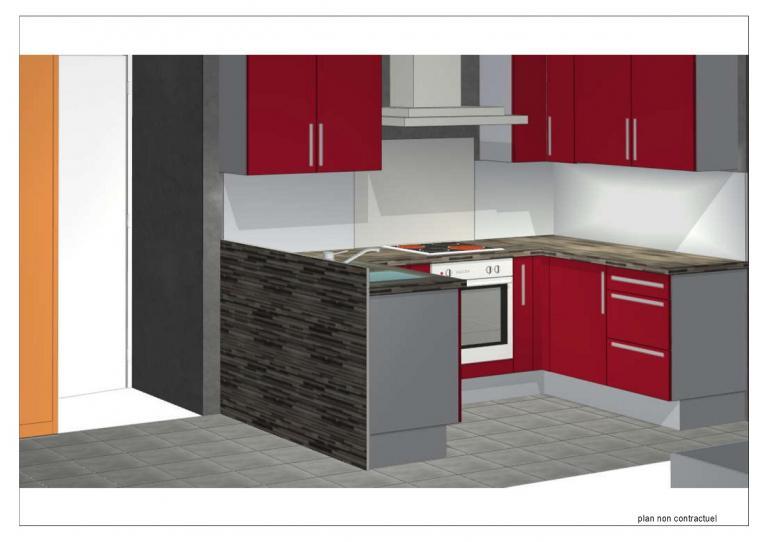 vente et pose de cuisine sur laneuveville devant nancy. Black Bedroom Furniture Sets. Home Design Ideas