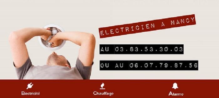 ELECTRICITE BERARD