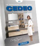 CEDEO  Catalogue (Salle de Bains )